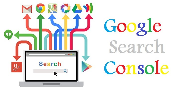4 Things You Must Explore in Google Search Console