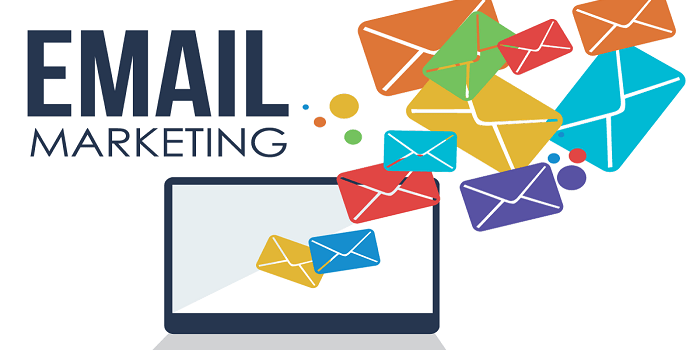 Email Marketing: What to Do and What Not to Do