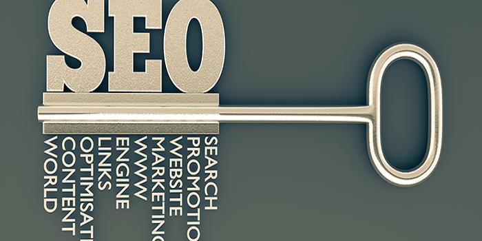 Do You Know Your SEO expert Job Description? Here is Brief Insight