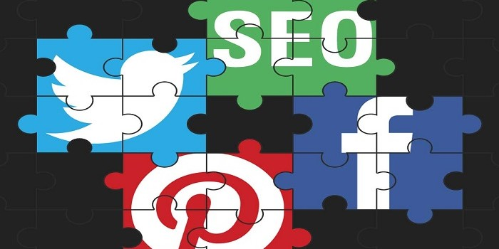 How to Use an SEO Expert to Win Over Social Media Fans