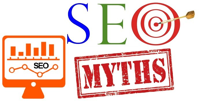 4 Search Engine Optimization Myths Busted by Your SEO Expert
