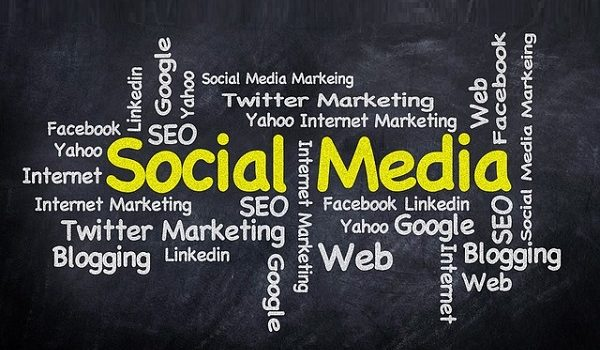 Discover the Ways to Best Utilize Social Media and SEO Together in 2016