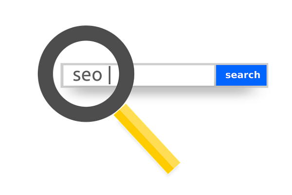 3 Lessons SEO Experts Should Learn about Technical SEO