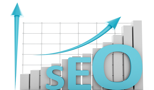 How SEO Experts Help Improving the Rank of Your Website