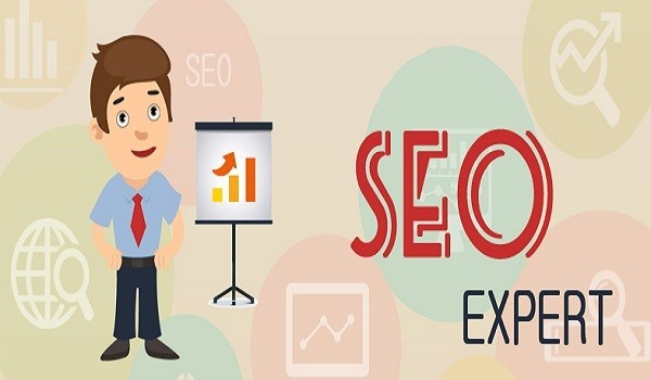 Are You Considering Hiring an SEO Expert? Read This…