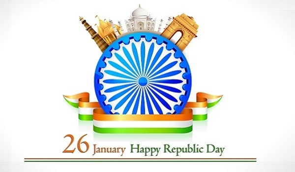 Happy-Republic-Day-2017