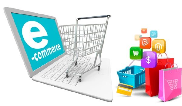 5 SEO Tactics To Dominate The E-commerce Sector