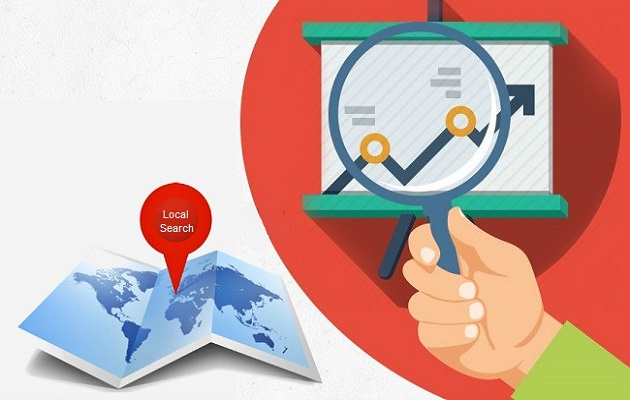 Service-Area Business: What Local SEO Can Do for Better Ranking
