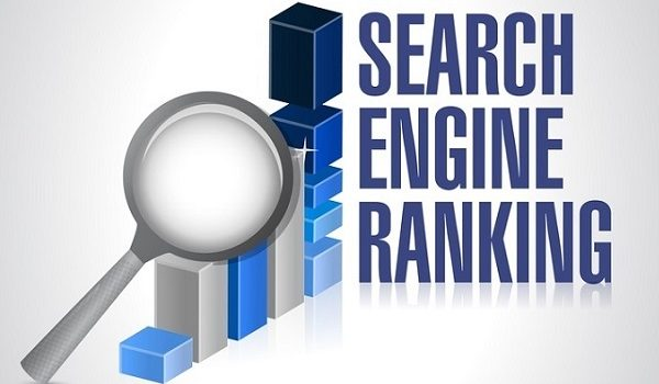 5 Easy Tips to Improve Organic Search Ranks of Your Website