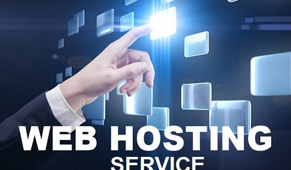 Right preparation is the key to choosing the most appropriate web hosting service