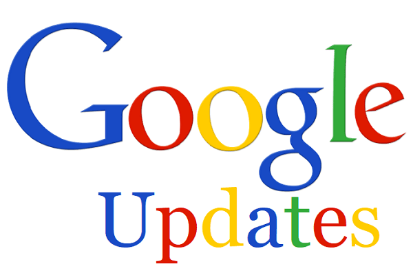 5 Google Updates from early 2018 that will affect your SEO and ranking today