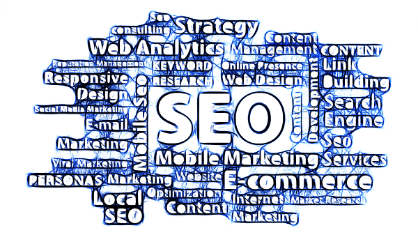 Tips to Build the Best SEO Strategy an SEO Expert Should Follow