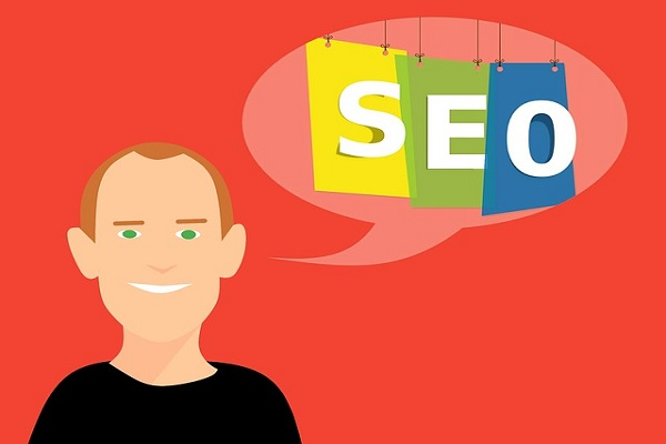 5 Tips from SEO Expert Melbourne for Image Optimization