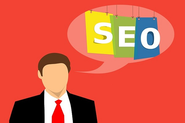 Are You Sure that You Are Hiring the Right SEO Consultant?