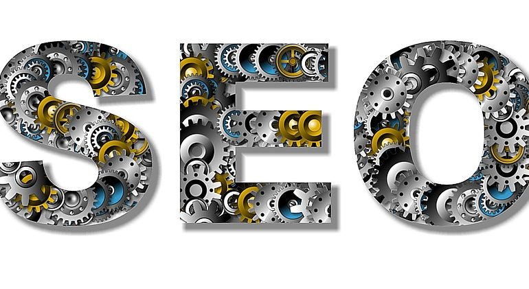 A Trusted Guide to Help You Be the Best Consultant for Expert SEO Services