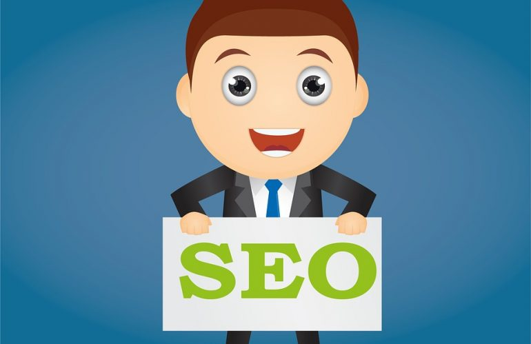 The need of backlinks and how they can enhance your ranking?