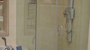 Los Angeles Glass Shower Doors Repair, Replacement