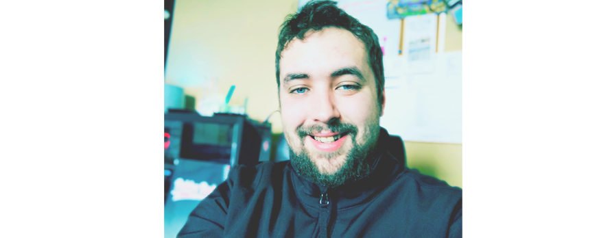 Check spelling or type a new query. Spotlight on Talent - Joe Greenwood | Walsall College