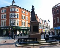 Image result for walsall