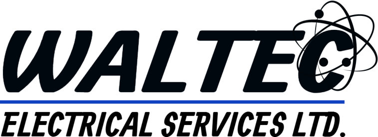 Waltec Electrical