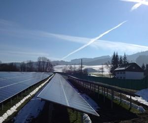 WALTER-konzept-WALTER-solar-Solarpark-Deponie-Letz3