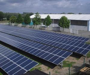 WALTER-konzept-WALTER-solar-Solarpark-Friedland