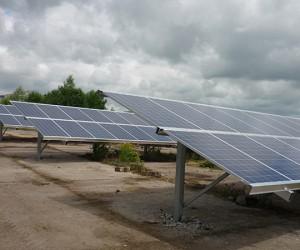 WALTER-konzept-WALTER-solar-Solarpark-Tribsees3