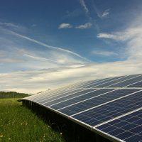 WALTER-konzept-WALTER-solar-Solarpark-Wildpoldsried3