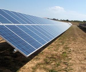 walter-konzept-walter-solar-solarpark-neresheim-sonne