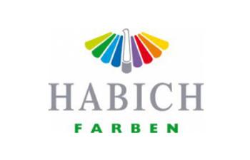 Logo-habich-farben