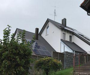 Referenzen-wohnhaus-olle2