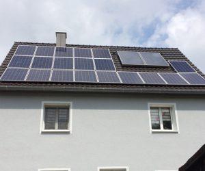 Referenzen-wohnhaus-paetzold1