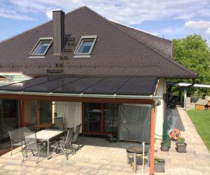 Referenzen-wohnhaus-weber-rainau1