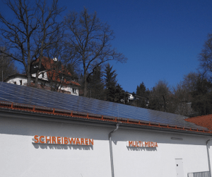WALTER-konzept-WALTER-muellert2