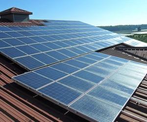 WALTER-konzept-WALTER-solar-Brugger2