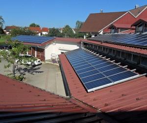 WALTER-konzept-WALTER-solar-Brugger3