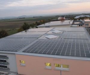 WALTER-konzept-WALTER-solar-Cowabanga2