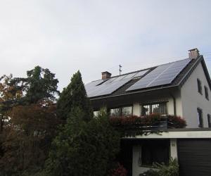 WALTER-konzept-WALTER-solar-Eckstein