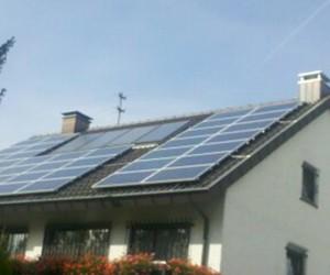 WALTER-konzept-WALTER-solar-Eckstein3