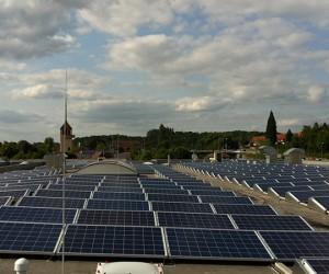 WALTER-konzept-WALTER-solar-ExpertSchlagenhauf