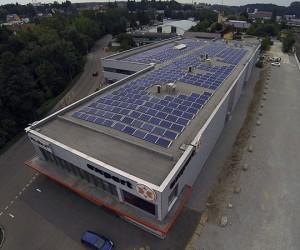 WALTER-konzept-WALTER-solar-ExpertSchlagenhauf3