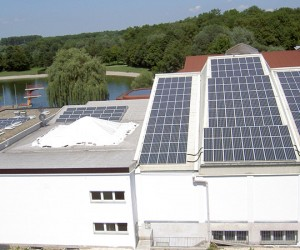 WALTER-konzept-WALTER-solar-FCGundelfingen