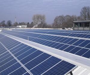 WALTER-konzept-WALTER-solar-GartnerGUNDELFINGEN2