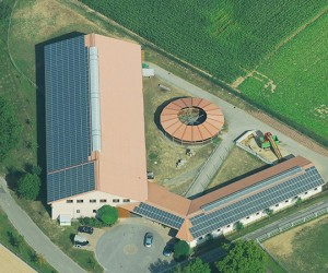 WALTER-konzept-WALTER-solar-GestuetSpitzenhof2