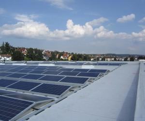 WALTER-konzept-WALTER-solar-HSBSportpark2