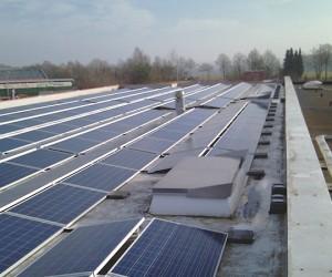 WALTER-konzept-WALTER-solar-HenckeBadBevensen3