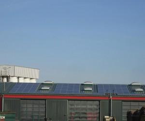 WALTER-konzept-WALTER-solar-KnettenbrechtGurdulicWiesbaden