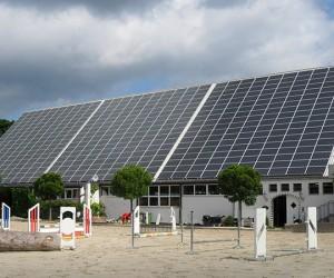 WALTER-konzept-WALTER-solar-Krieg
