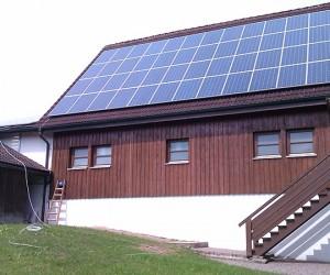 WALTER-konzept-WALTER-solar-Pongs3