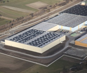WALTER-konzept-WALTER-solar-ProcterGambleCrailsheim